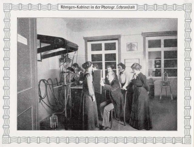 lette-haus-rontgen-kabinett