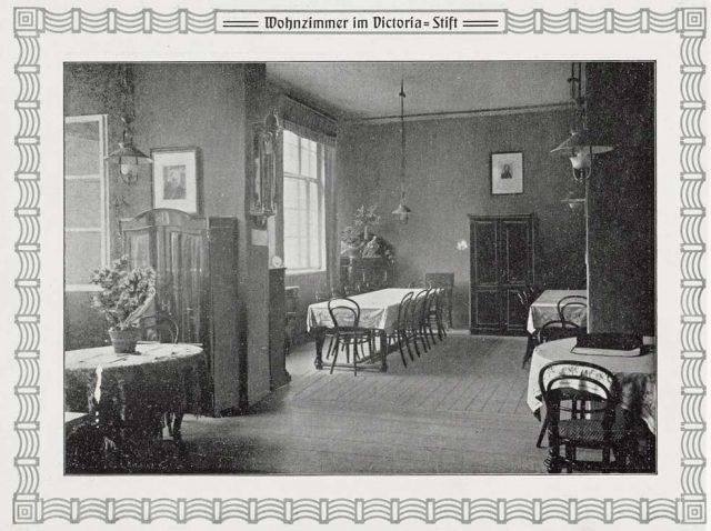 lette-haus-wohnzimmer-victoria-stift