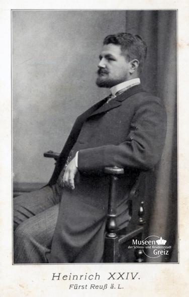 bild_20_heinrich-xxiv_um-1900
