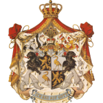 Principality of Reuss Elder Line – the smallest federal state