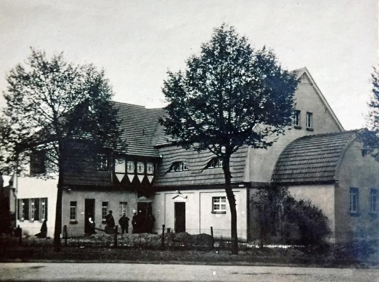 2012-pf-jugendheim_sm