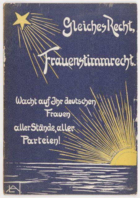 broschure-des-vereins-fur-frauenstimmrecht-1907–addf