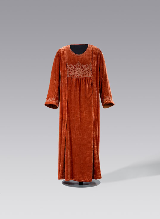 reformkleid-um-1910–hmf