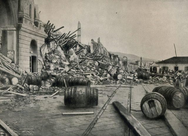 bl_erdbeben_messina_b._s.10-