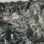 Was geschah vor 110 Jahren im Januar?