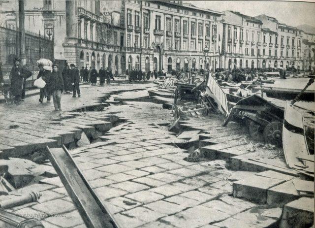 bl_erdbeben_messina_b._s.28-