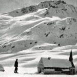 Eine extravagante Frau – eine Wintergeschichte in 3 Teilen – Teil 3
