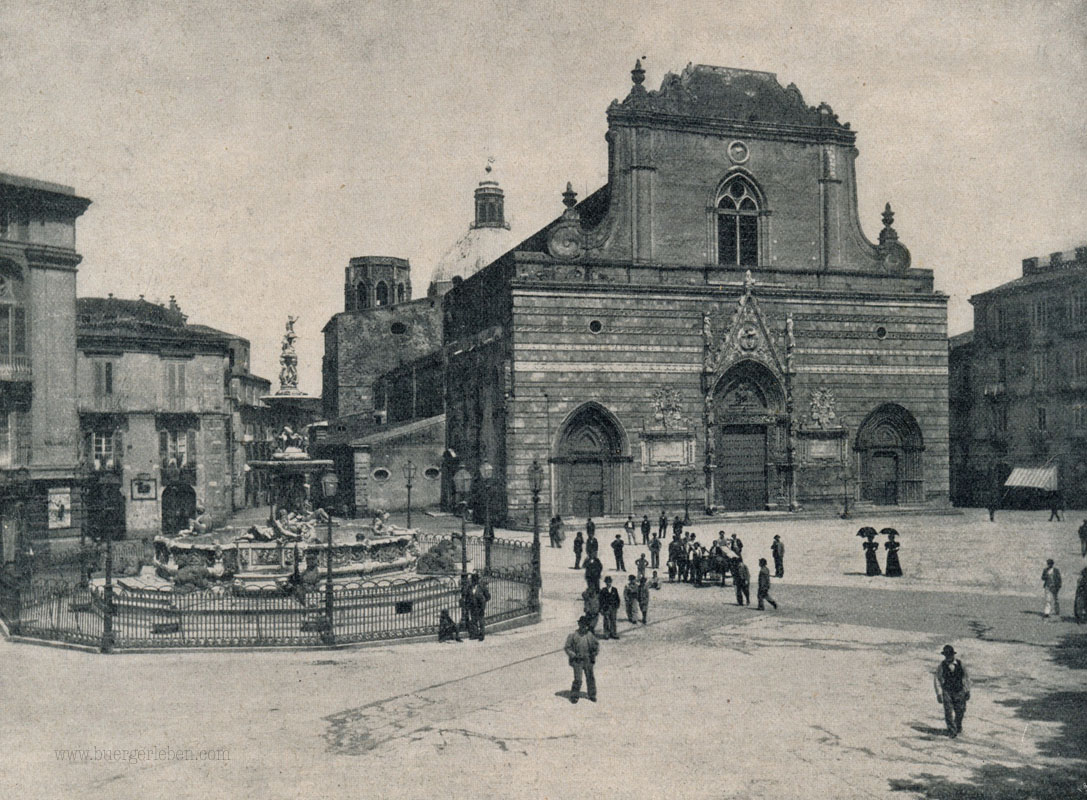 daheim145_s.2bnr.15-kathedrale