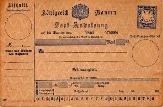 postanweisung-bayern1
