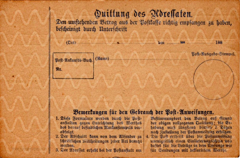postanweisung-bayern2