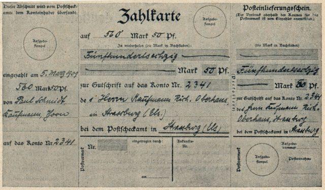 postscheck_sonntagszeitung_s.213