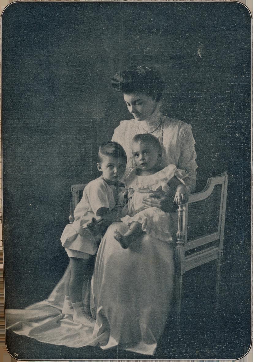 daheim-1909-1.-prinzes.-cecilie_sm