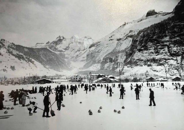 icecurling-fruhervictoria