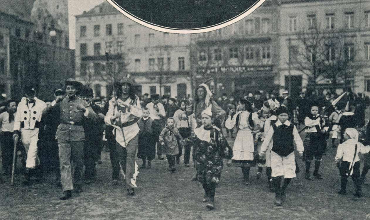 kolner-karneval1_1908_daheim
