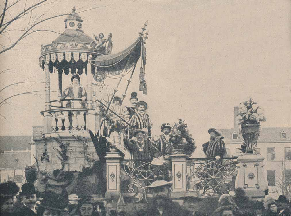 sz01_02-s.463-kolner-karneval