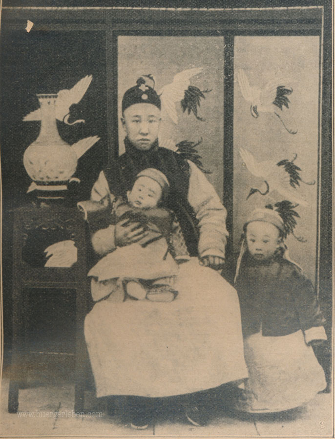gl.-09-s.195-3-jahriger-kaiser-china.jpeg
