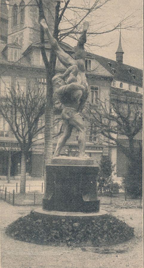 gl.-09-s.195-luzern-schwingergruppe.jpeg