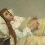 Wenn die Hausfrau krank ist (2. und letzter Teil)