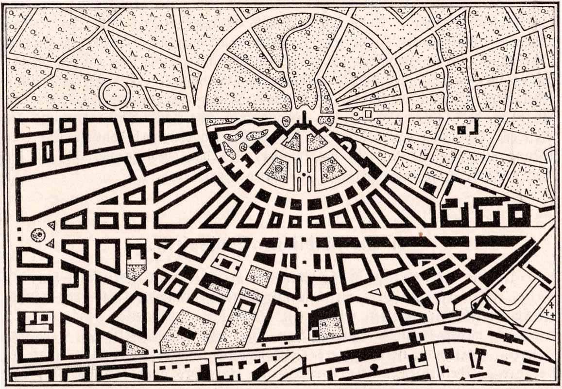 karlsruhe-plan-s.26-landesk