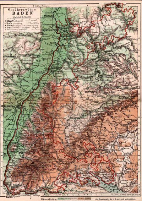 landkarte-baden-sm