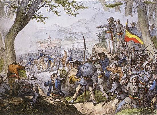 schlacht_bei_kandern_1848-
