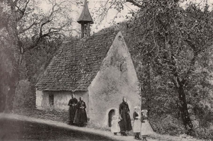 s.23-waldkapelle