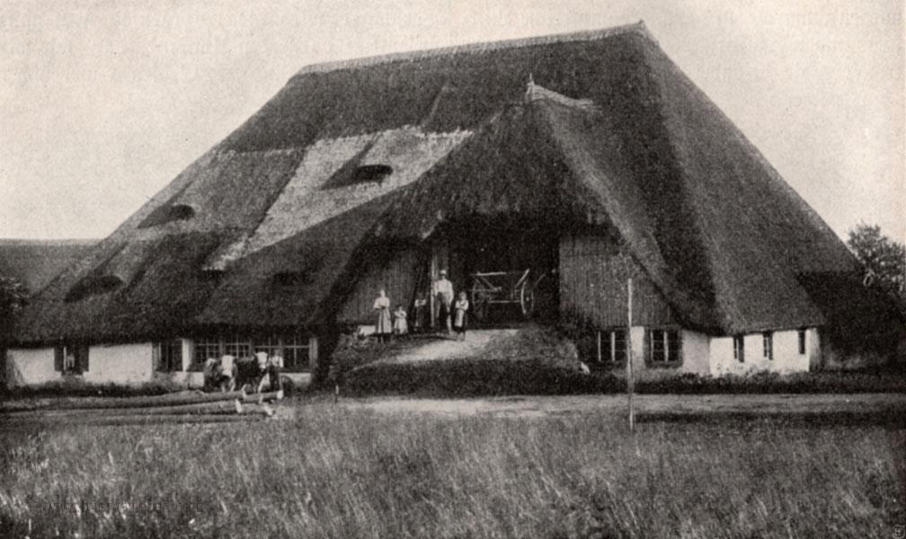 s.28-hotzenhaus-