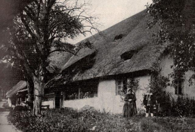 s.29-hotzenhof