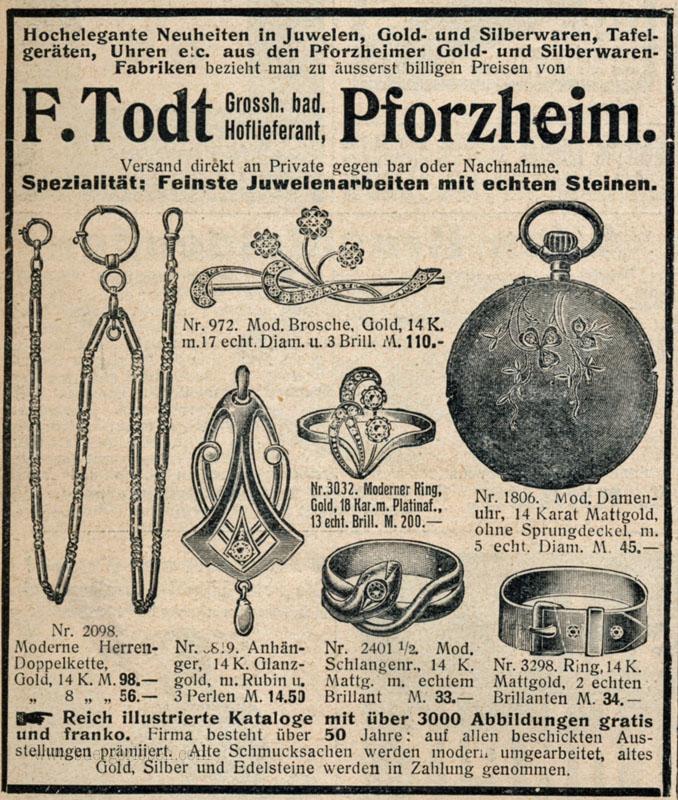 werbung-f.-todt-gartenlaube-nr.43-07