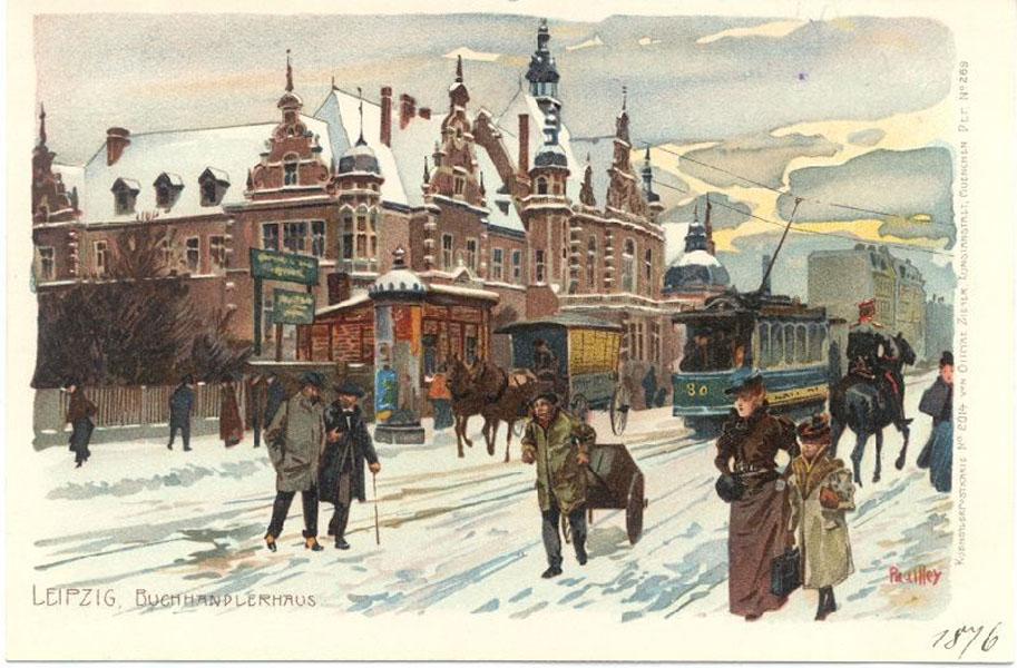 buchhandlerhaus-um-1900-postkarte
