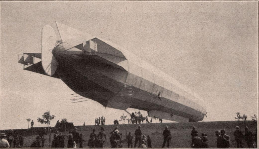 daheim_09-nr.37-s.2-zeppelin-fahrt.jpeg