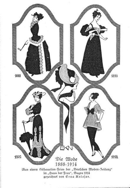 haus-der-frau-ausstellung-otto-beyer-verlag-modefries