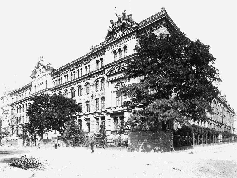 reclam-verlag-um-1900