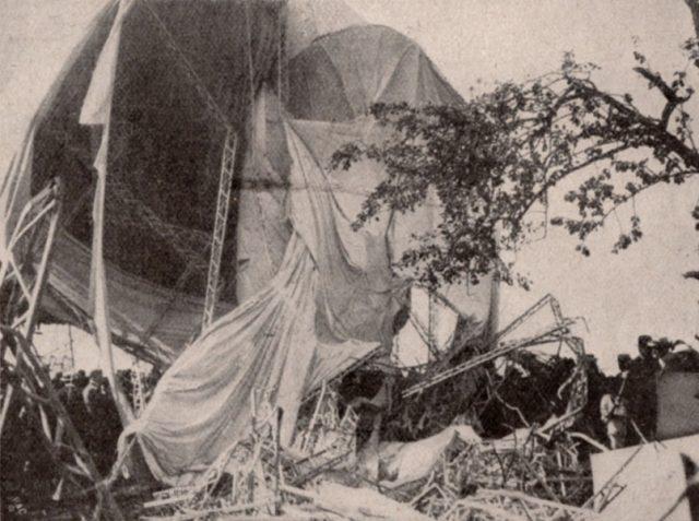 zeppelin2