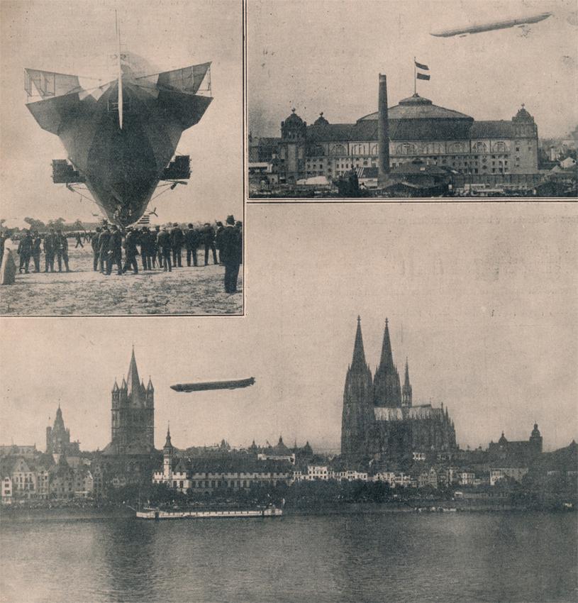 daheim-nr.45s.28-uberfuhrung-zeppelin2_bearb