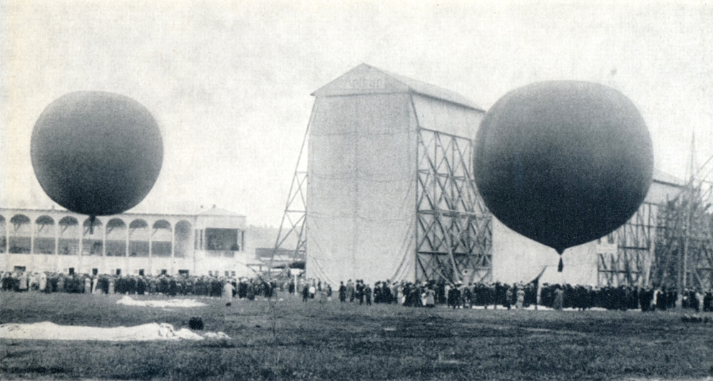 m.d.l.-s.44-aufstieg-ballons_bearb