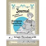 In eigener Sache: Journal für moderne Frauenzimmer