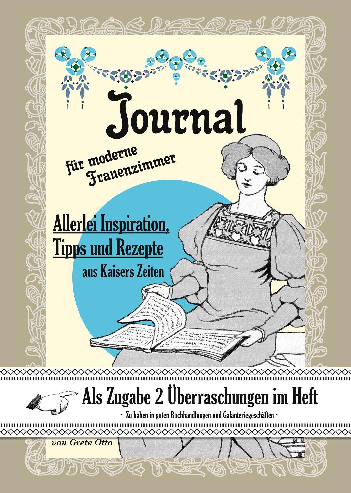 Journal_Umschlag_neu_einzel_final.indd