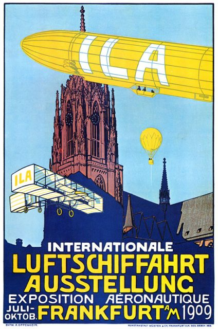plakat_ila_1909-wiki
