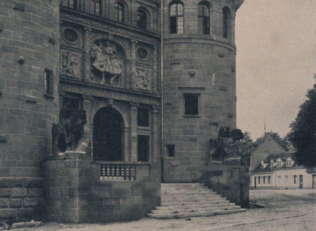 daheim09.s.2_50-ausbau-speyer-museum
