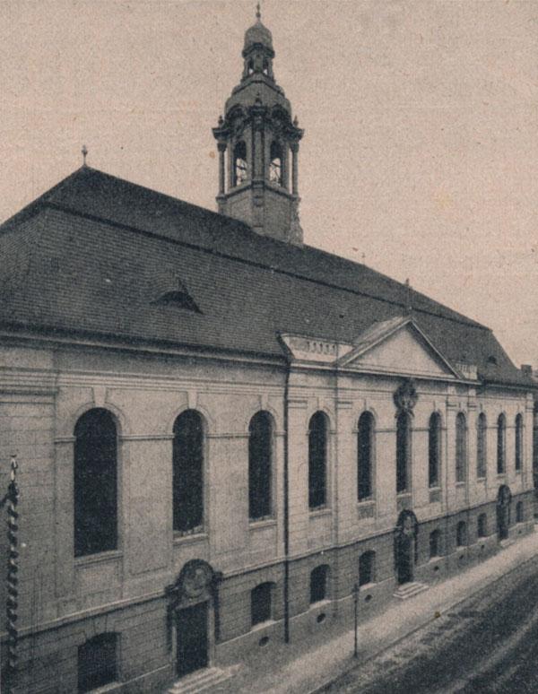daheim09.s.2_50-garnisonskirche-rebuilt