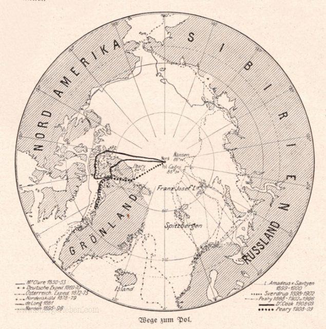gl_09-wege-zum-nordpol