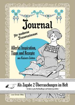 Buergerleben Journal