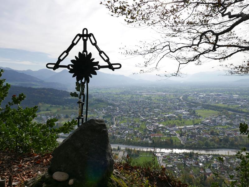kreuz-bregenz