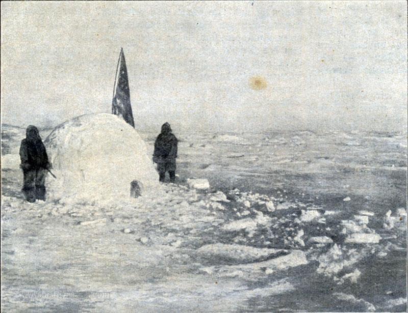 nordpol-eskimos-sz-09_10-s.