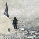 Was geschah vor 110 Jahren im September?