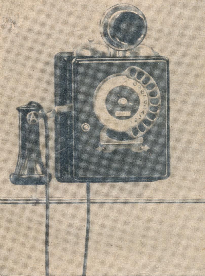 sz09_10-s.20-telefon