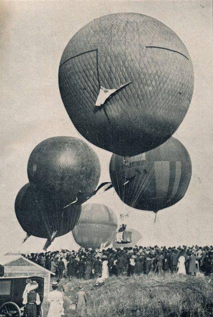 ballonwettfliegen-daheim-09-i-s4a_h3
