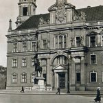 Wahlen und Wahlrecht in Sachsen – ein spannendes Thema schon während der Kaiserzeit!