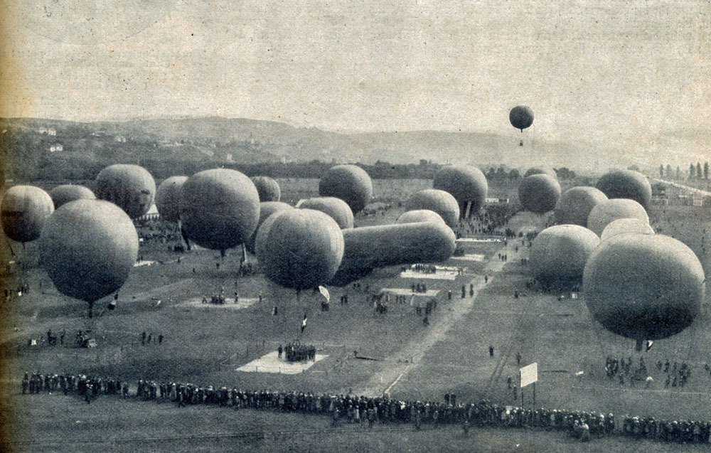 sz-09-10-s.-115-ballons